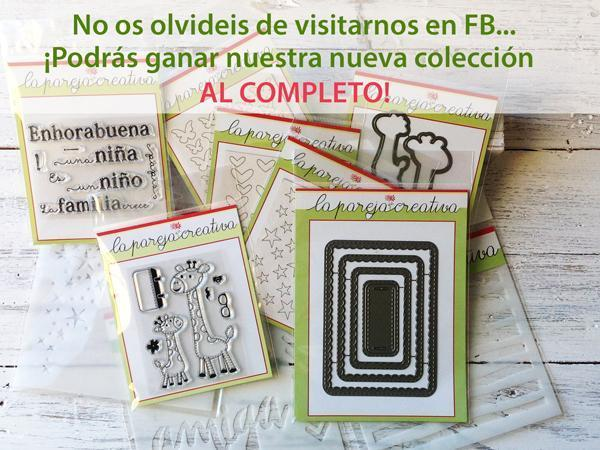 Sorteo-Fb-post