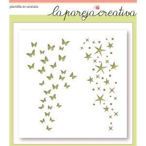 producto butterflies-and-stars