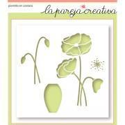 producto poppies