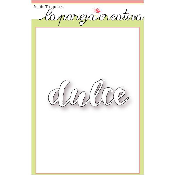 producto-dulce